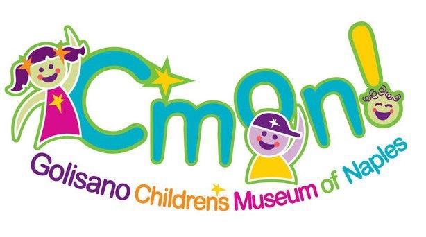 Golisano children's museum coupons